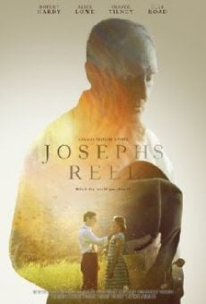 Watch Joseph's Reel online stream