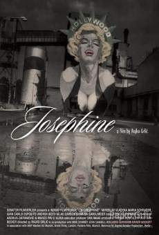 Ver película Josephine