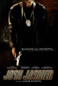 Ver película Josh Jasmer