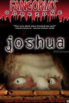 Joshua en ligne gratuit