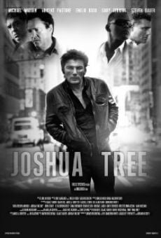 Joshua Tree on-line gratuito
