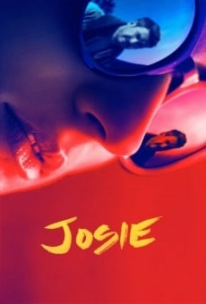 Josie on-line gratuito