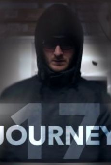 Watch Journey 17 online stream
