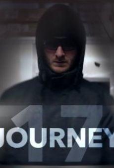 Ver película Journey 17