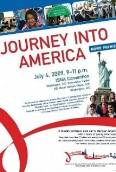 Journey Into America online