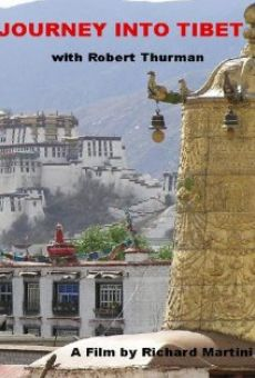 Journey Into Tibet on-line gratuito