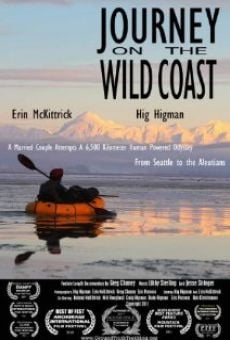 Journey on the Wild Coast on-line gratuito