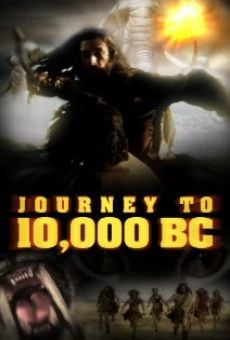 Journey to 10,000 BC online