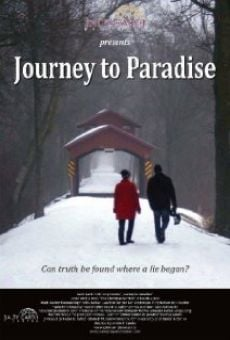 Watch Journey to Paradise online stream