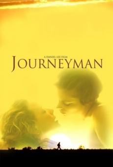 Journeyman online kostenlos
