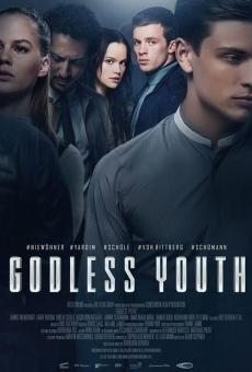 Jugend ohne Gott gratis