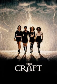 The Craft Online Free