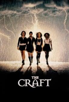 Ver película Jóvenes y brujas