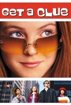 Ver película Jóvenes y periodistas
