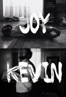 Joy Kevin online