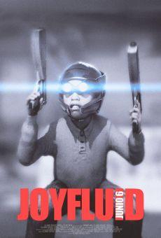 Joyfluid streaming en ligne gratuit