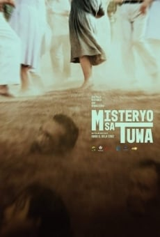 Ver película Joyful Mystery