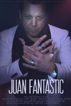 Juan Fantastic on-line gratuito