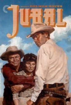 Ver película Jubal