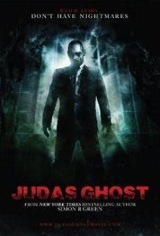 Ver película Judas Ghost