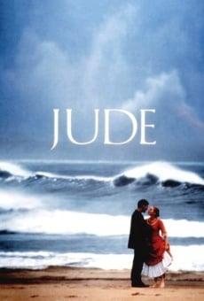 Jude online