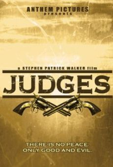 Judges gratis
