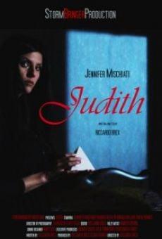 Judith online free