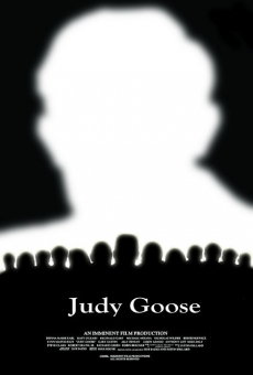 Judy Goose online streaming