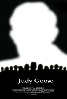 Judy Goose online free