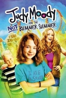 Ver película Judy Moody