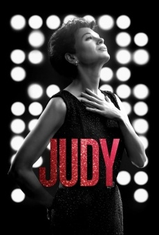 Judy online streaming