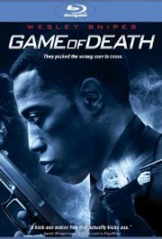 Game of Death online streaming