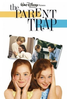 The Parent Trap online free