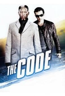 Ver película Juego de ladrones