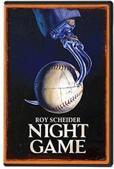 Ver película Juego de noche