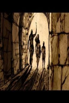 Juego de Tronos: La historia de Poniente online gratis