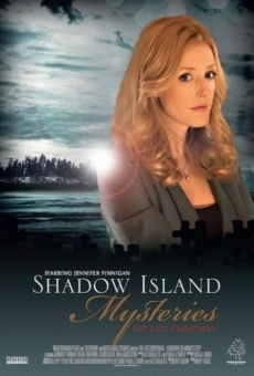 Shadow Island Mysteries - The Last Christmas