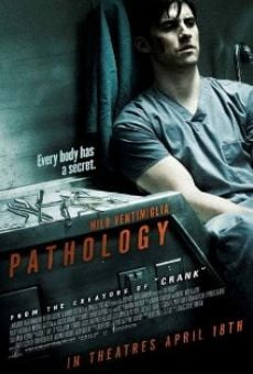 Pathology online kostenlos
