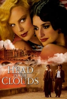 Head in the Clouds on-line gratuito