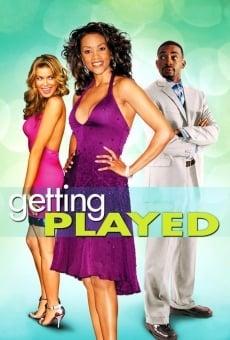 Ver película Juegos de seducción