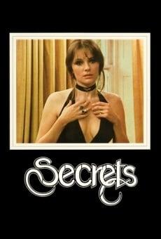 The Secrets online