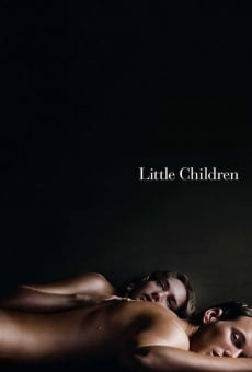 Little Children online