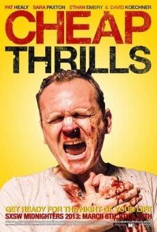 Cheap Thrills online kostenlos