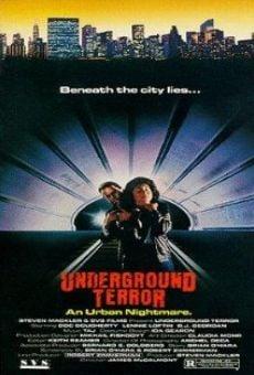 Underground online