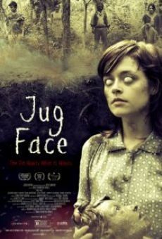 Watch Jug Face online stream