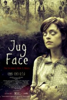 Jug Face on-line gratuito