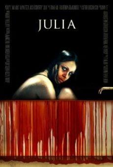 Ver película Julia