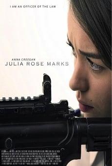 Julia Rose Marks en ligne gratuit