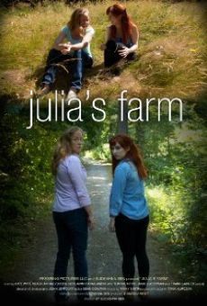 Julia's Farm on-line gratuito