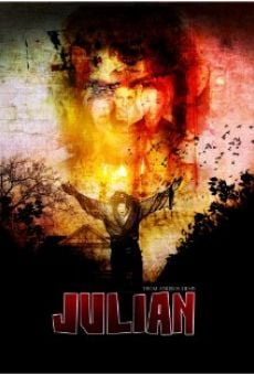 Julian on-line gratuito